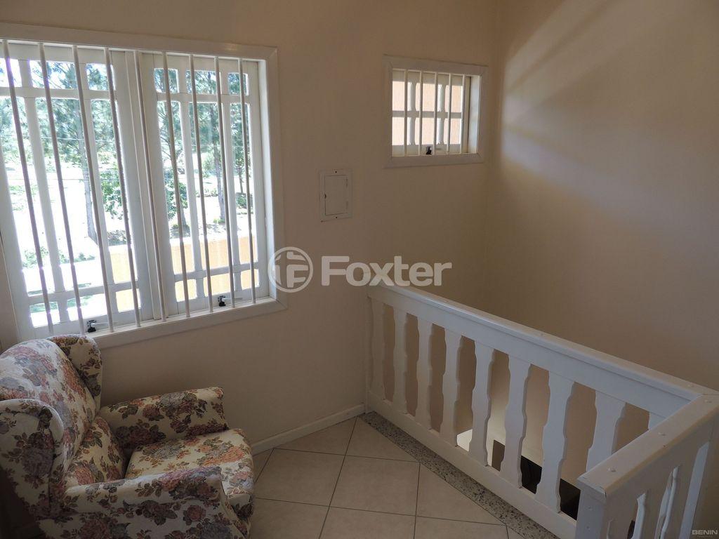 Casa 2 Dorm, Marechal Rondon, Canoas (146032) - Foto 23
