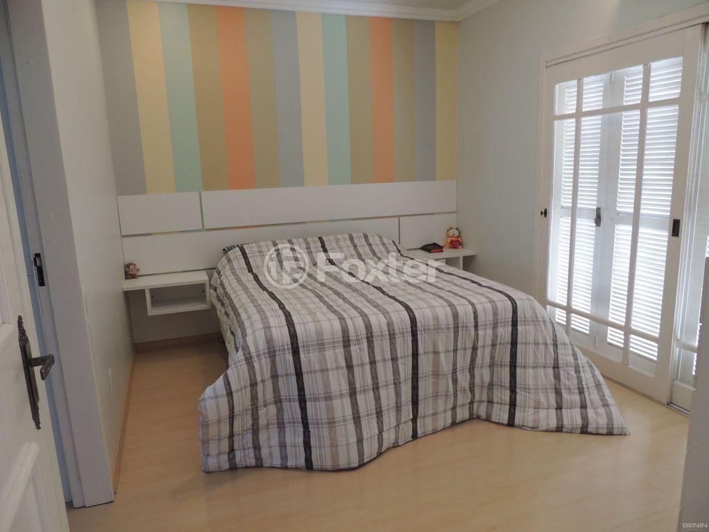 Casa 2 Dorm, Marechal Rondon, Canoas (146032) - Foto 21