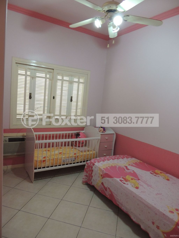 Casa 2 Dorm, Marechal Rondon, Canoas (146032) - Foto 9