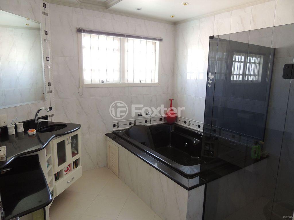 Casa 2 Dorm, Marechal Rondon, Canoas (146032) - Foto 13