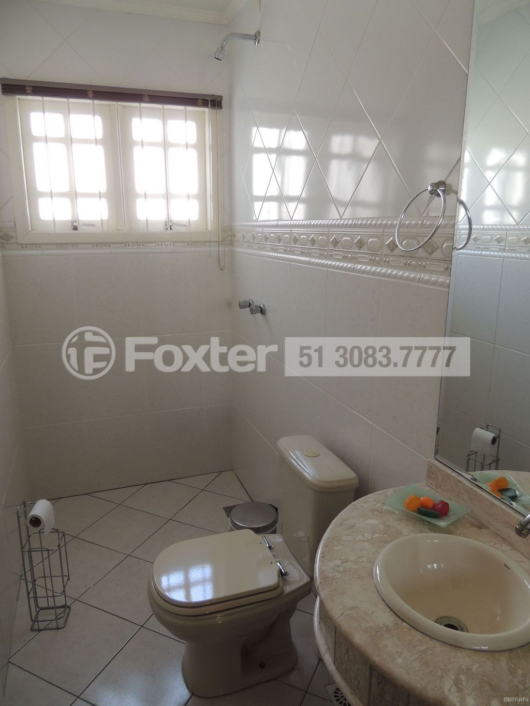 Casa 2 Dorm, Marechal Rondon, Canoas (146032) - Foto 25
