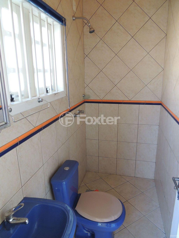 Casa 2 Dorm, Marechal Rondon, Canoas (146032) - Foto 11