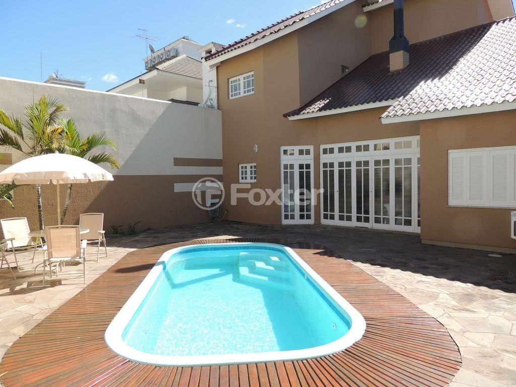 Casa 2 Dorm, Marechal Rondon, Canoas (146032) - Foto 32