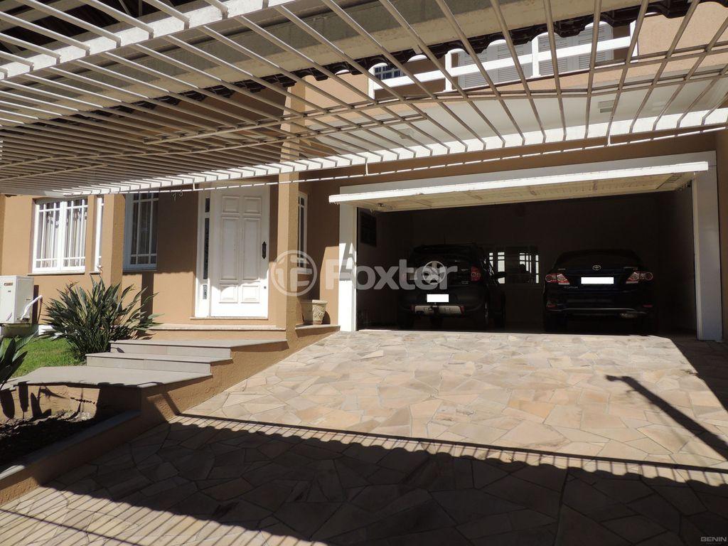 Casa 2 Dorm, Marechal Rondon, Canoas (146032) - Foto 5