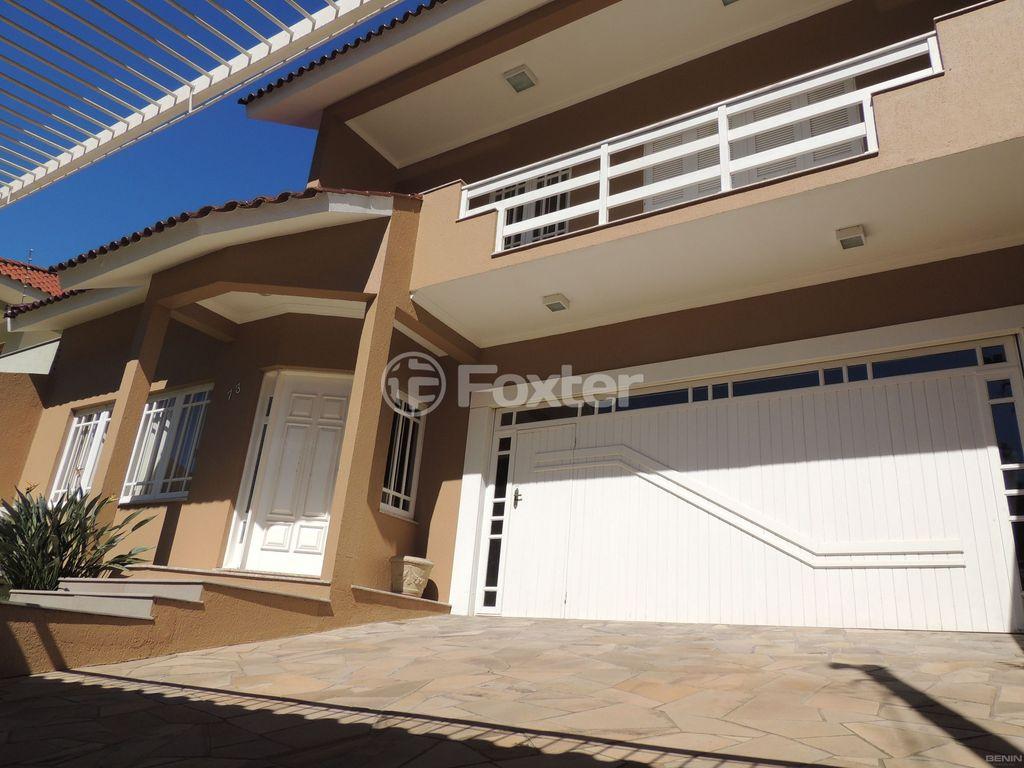Casa 2 Dorm, Marechal Rondon, Canoas (146032) - Foto 14