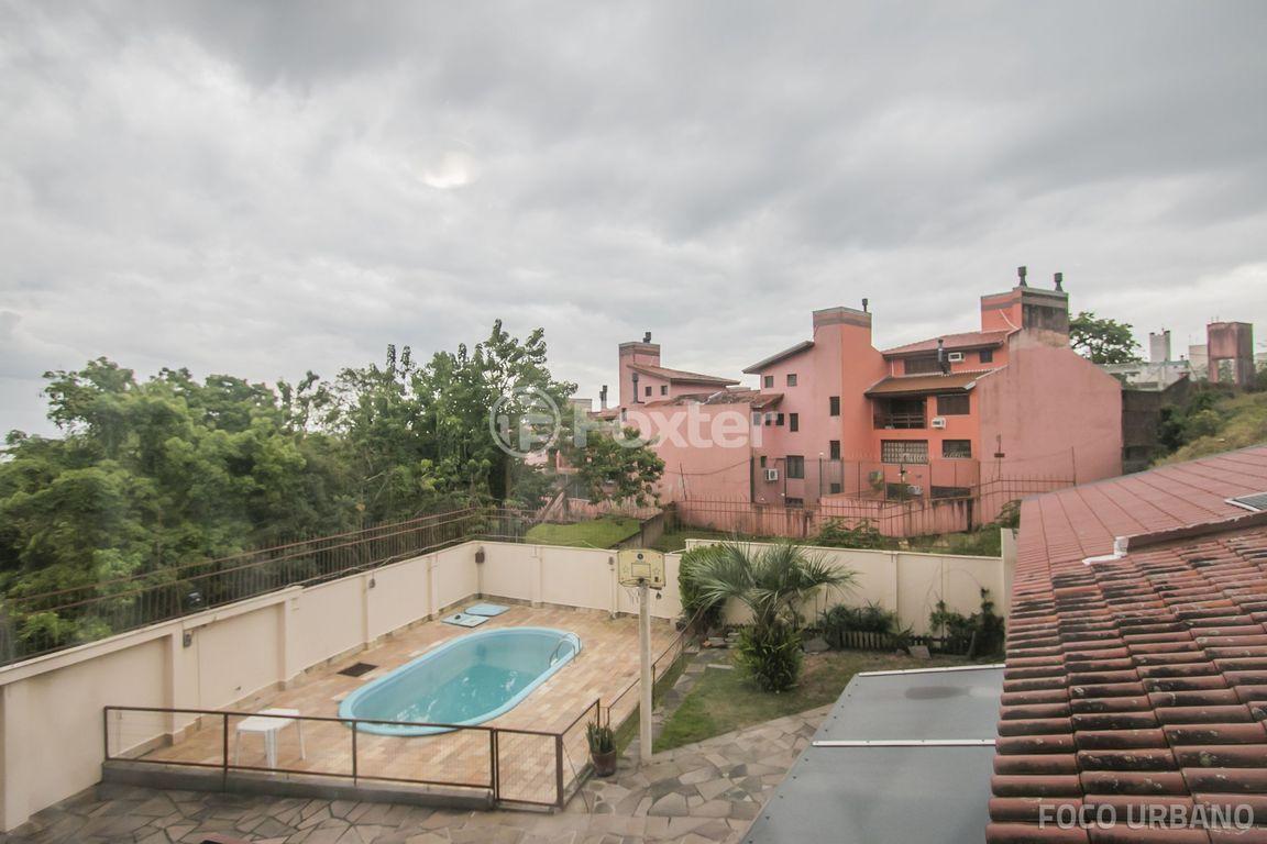 Casa 4 Dorm, Menino Deus, Porto Alegre (146061) - Foto 18