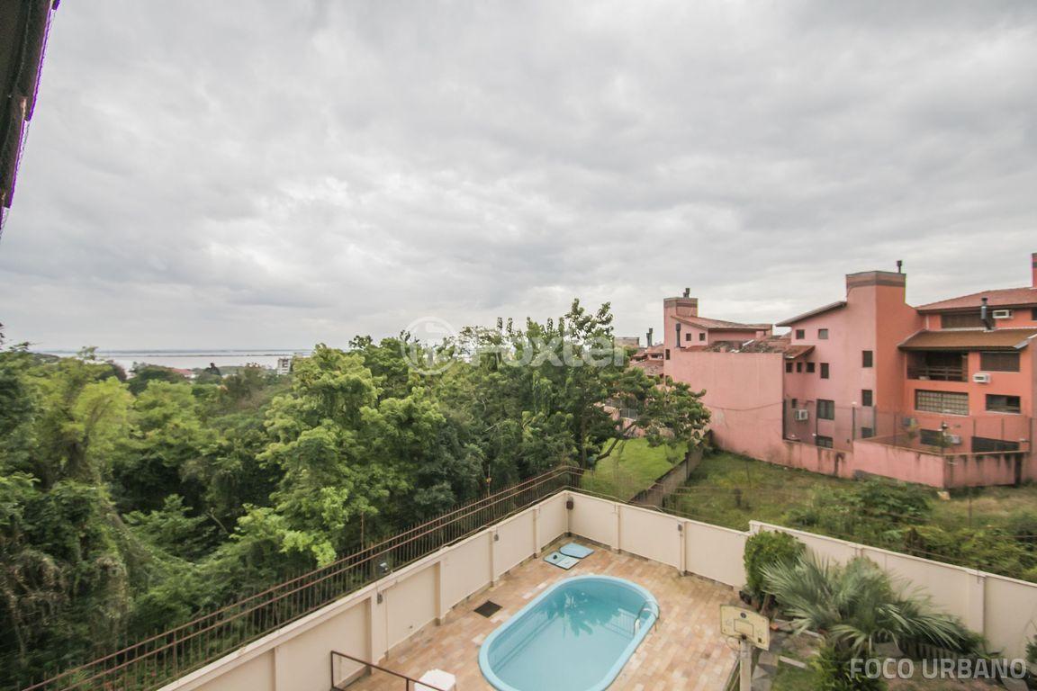 Casa 4 Dorm, Menino Deus, Porto Alegre (146061) - Foto 25