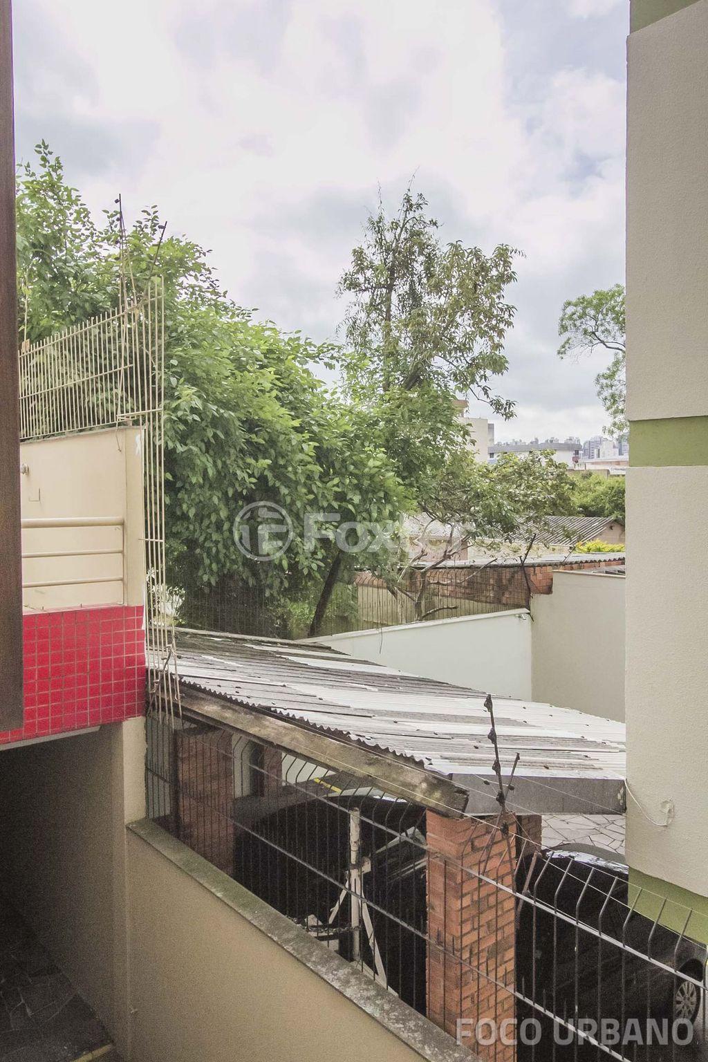 Apto 2 Dorm, Santana, Porto Alegre (146063) - Foto 9