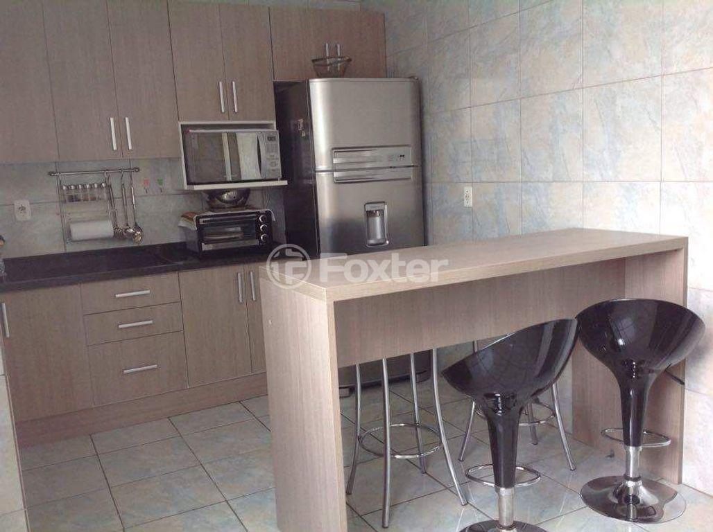 Foxter Imobiliária - Apto 3 Dorm, Porto Alegre - Foto 10