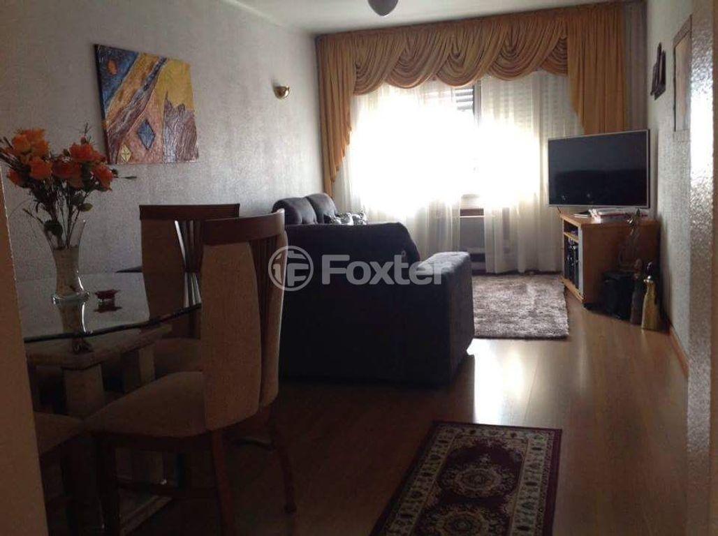 Foxter Imobiliária - Apto 3 Dorm, Porto Alegre - Foto 7