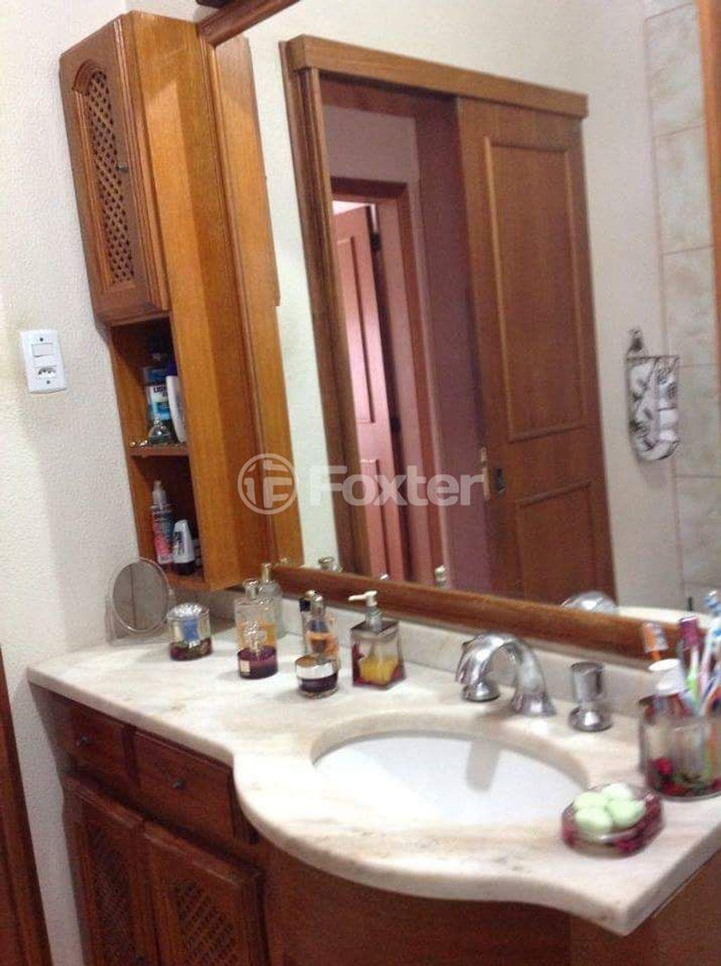 Foxter Imobiliária - Apto 3 Dorm, Porto Alegre - Foto 17