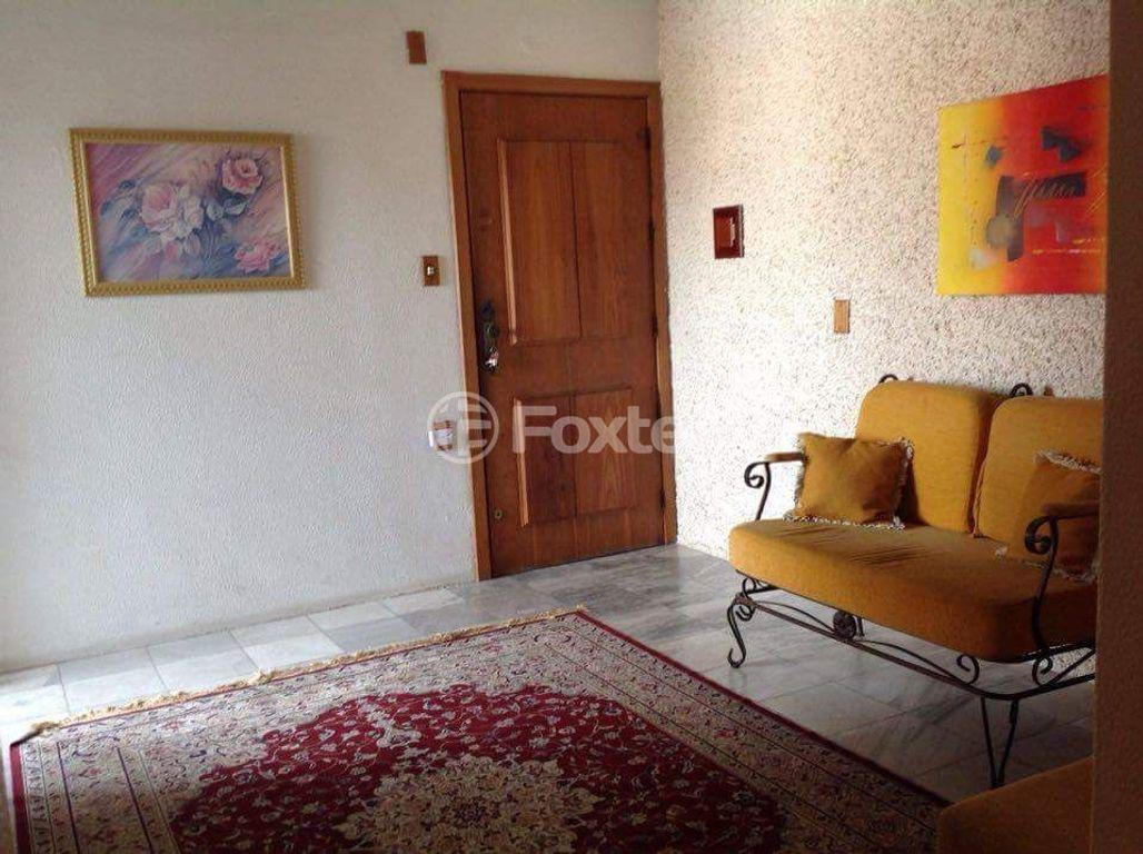 Foxter Imobiliária - Apto 3 Dorm, Porto Alegre - Foto 5