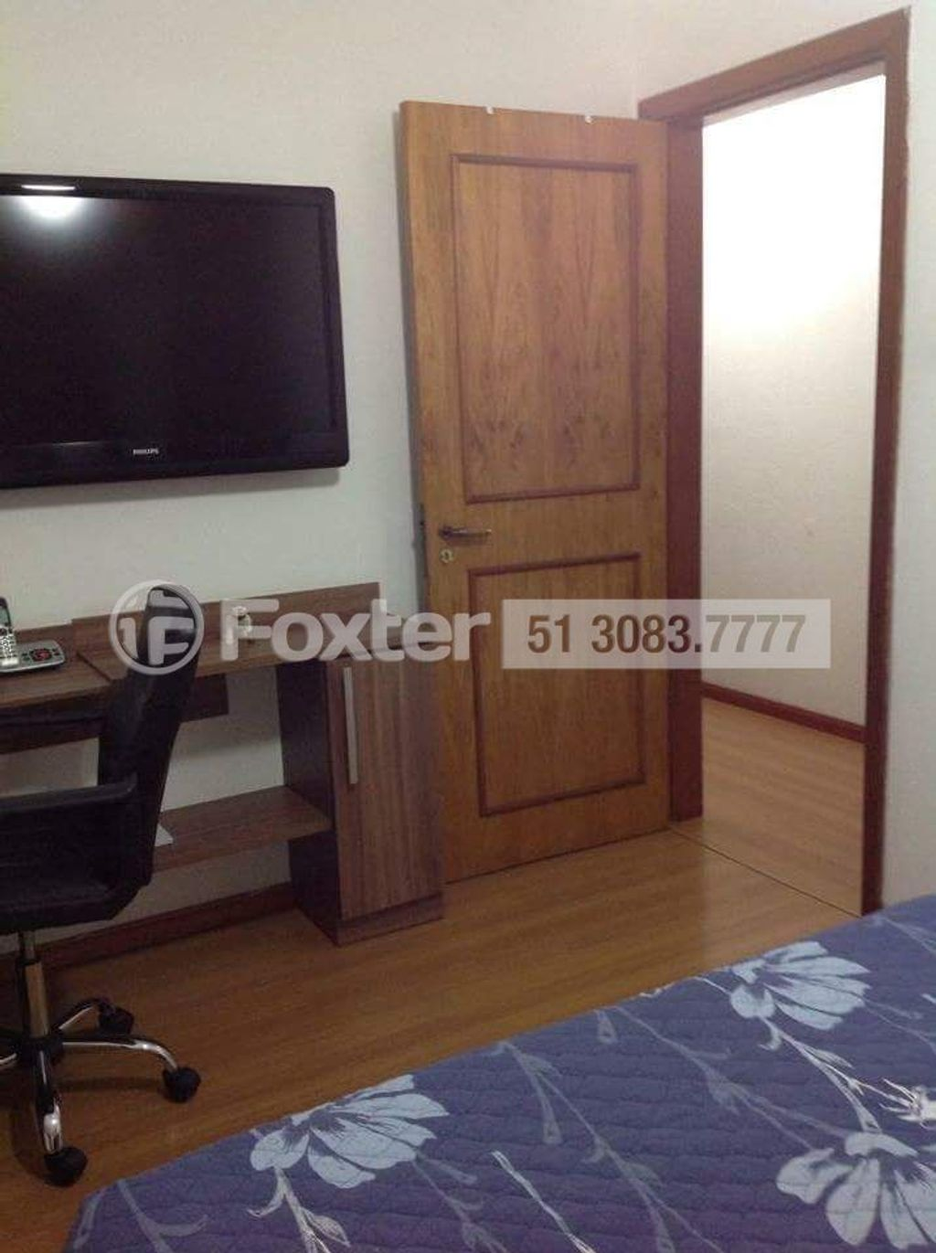 Foxter Imobiliária - Apto 3 Dorm, Porto Alegre - Foto 20