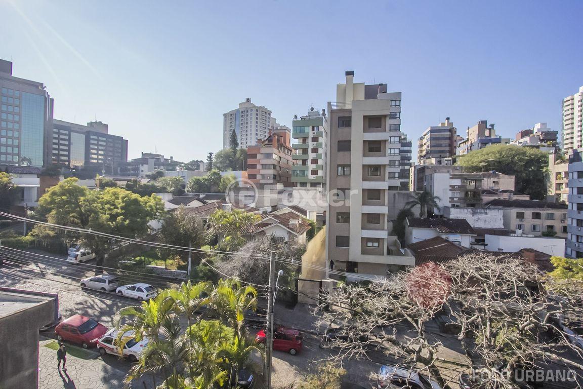 Apto 2 Dorm, Petrópolis, Porto Alegre (146081) - Foto 12
