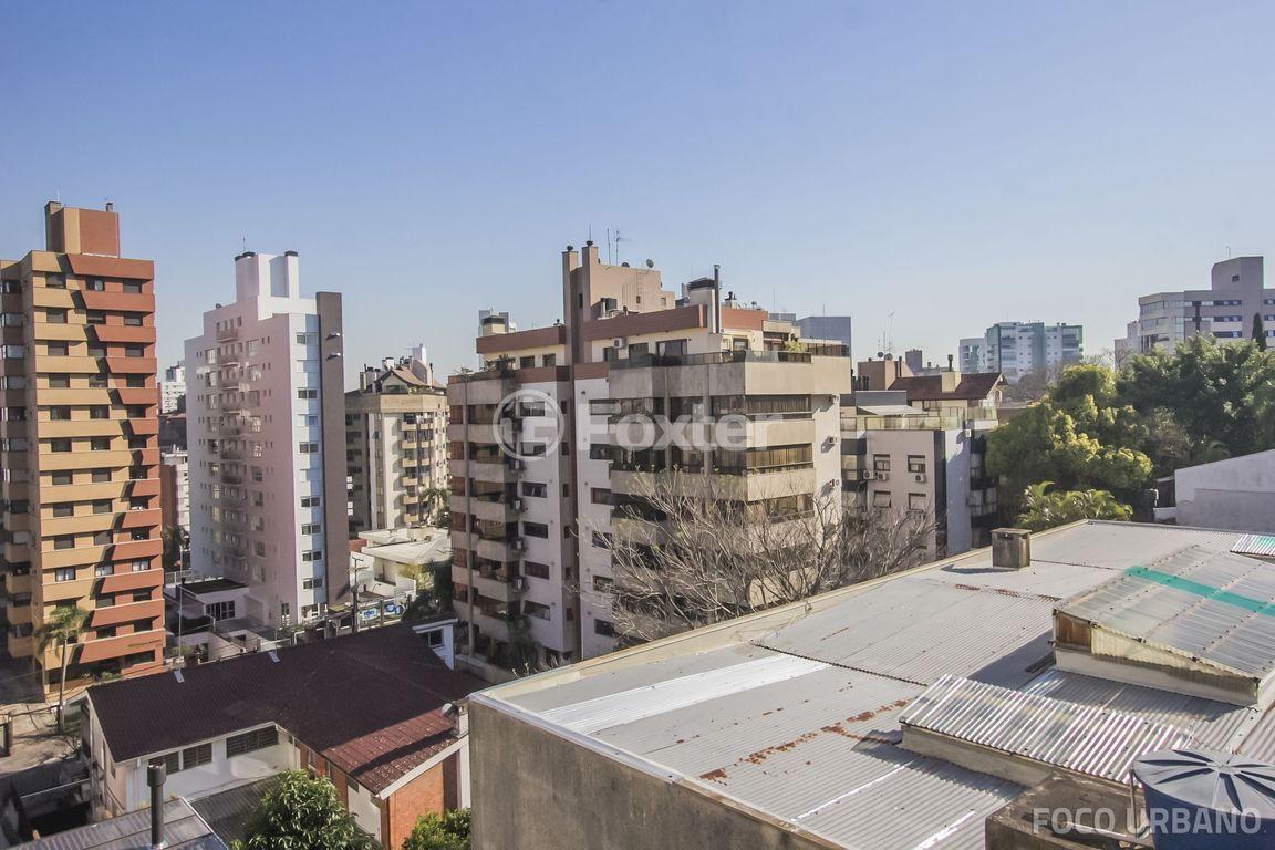 Apto 2 Dorm, Petrópolis, Porto Alegre (146081) - Foto 16