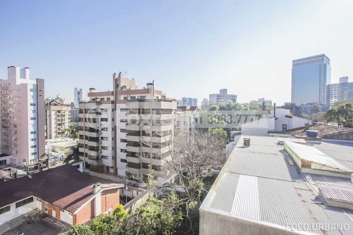 Apto 2 Dorm, Petrópolis, Porto Alegre (146081) - Foto 21