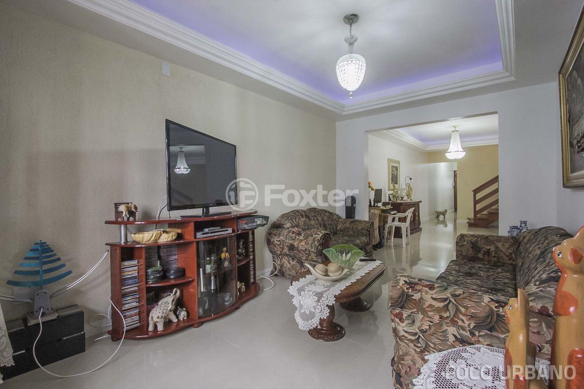 Foxter Imobiliária - Casa 3 Dorm, Santana (146085) - Foto 2