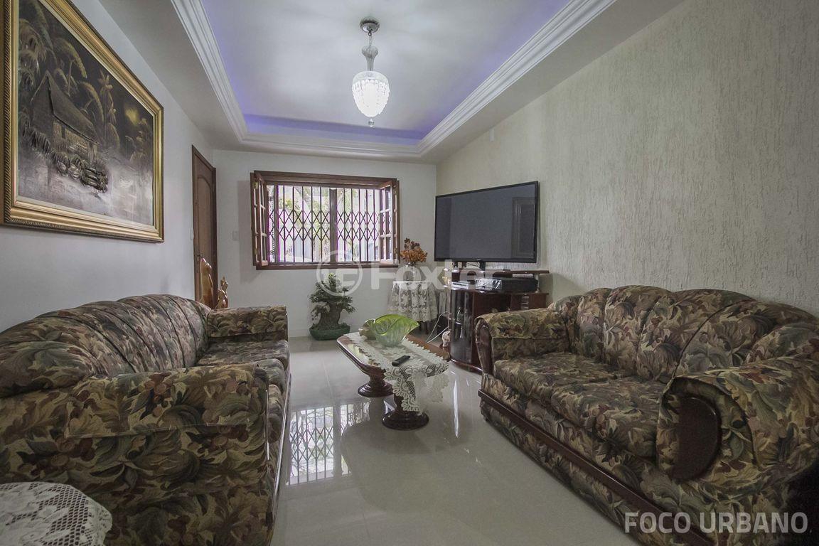 Foxter Imobiliária - Casa 3 Dorm, Santana (146085) - Foto 3