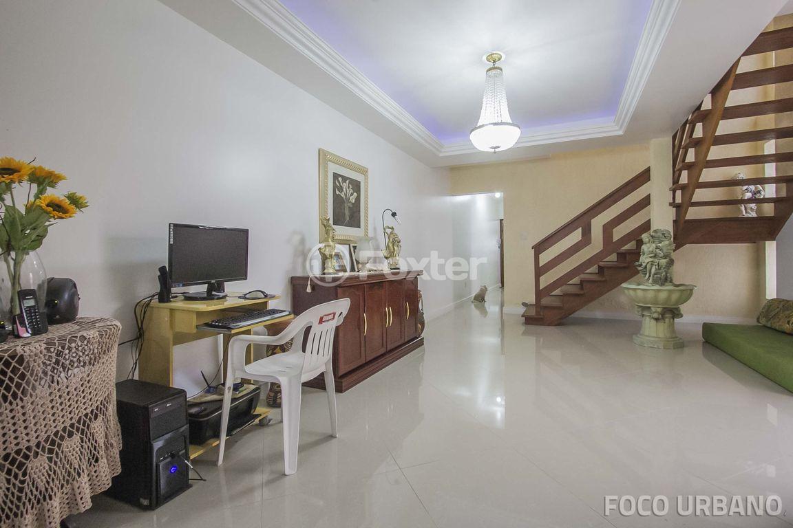 Foxter Imobiliária - Casa 3 Dorm, Santana (146085) - Foto 5