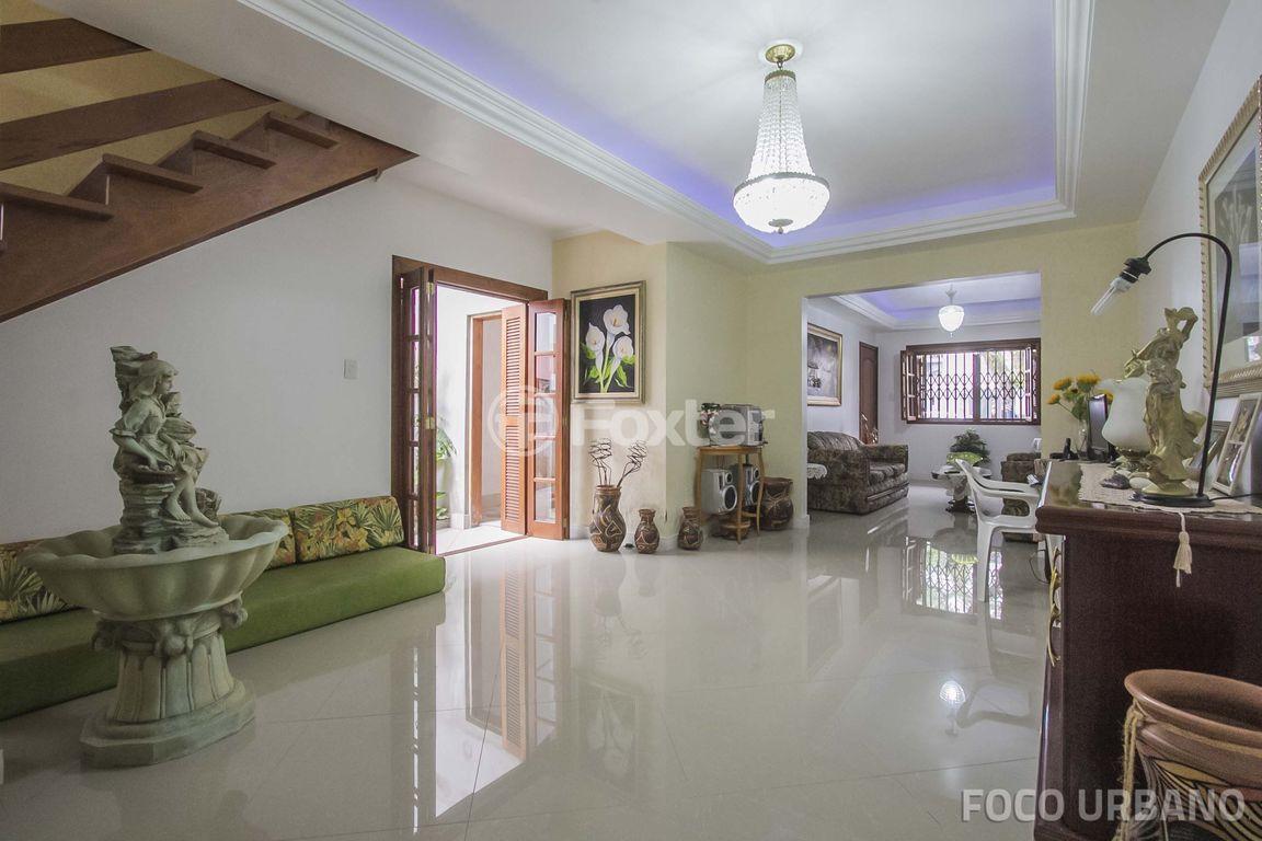 Foxter Imobiliária - Casa 3 Dorm, Santana (146085) - Foto 6