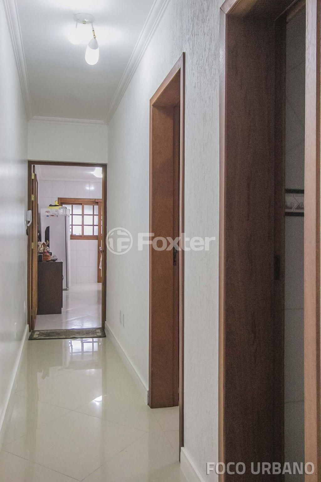 Foxter Imobiliária - Casa 3 Dorm, Santana (146085) - Foto 7