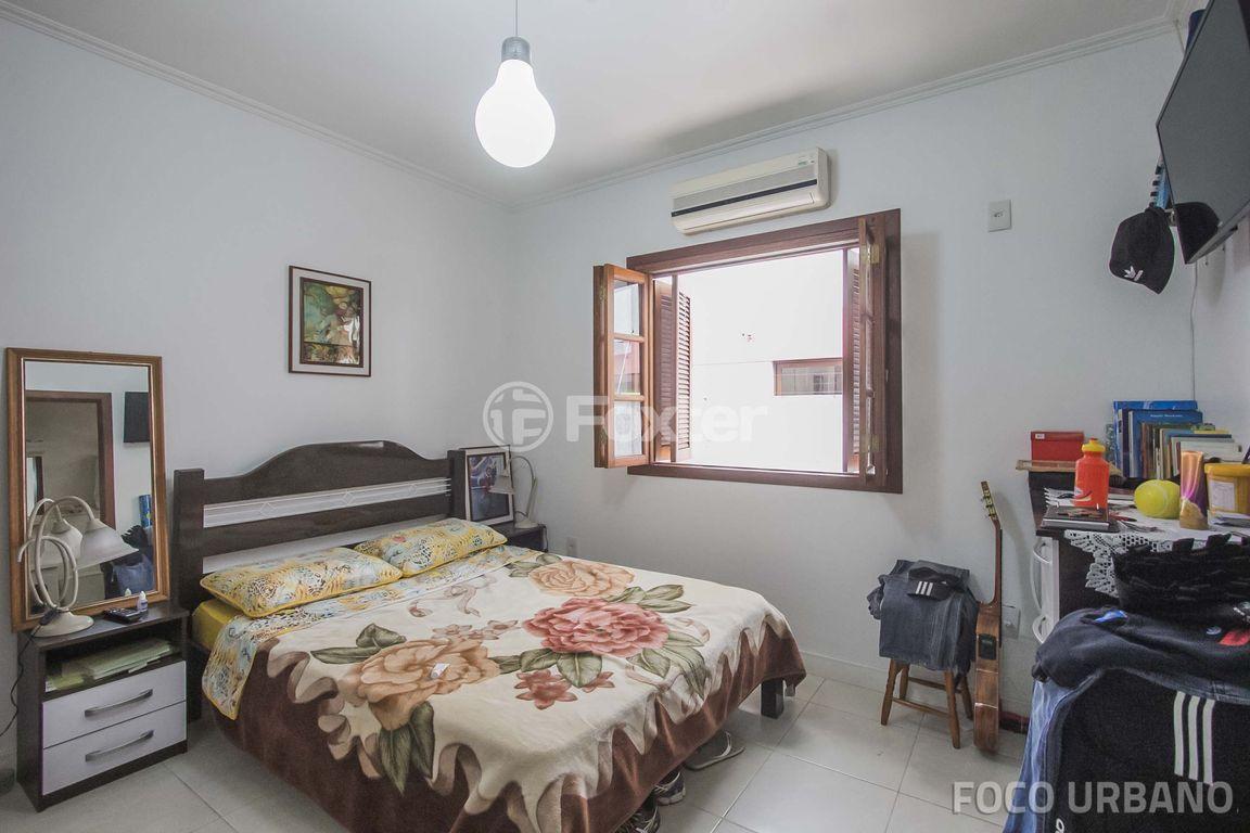 Foxter Imobiliária - Casa 3 Dorm, Santana (146085) - Foto 8