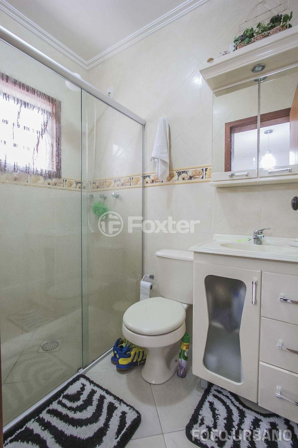 Foxter Imobiliária - Casa 3 Dorm, Santana (146085) - Foto 9