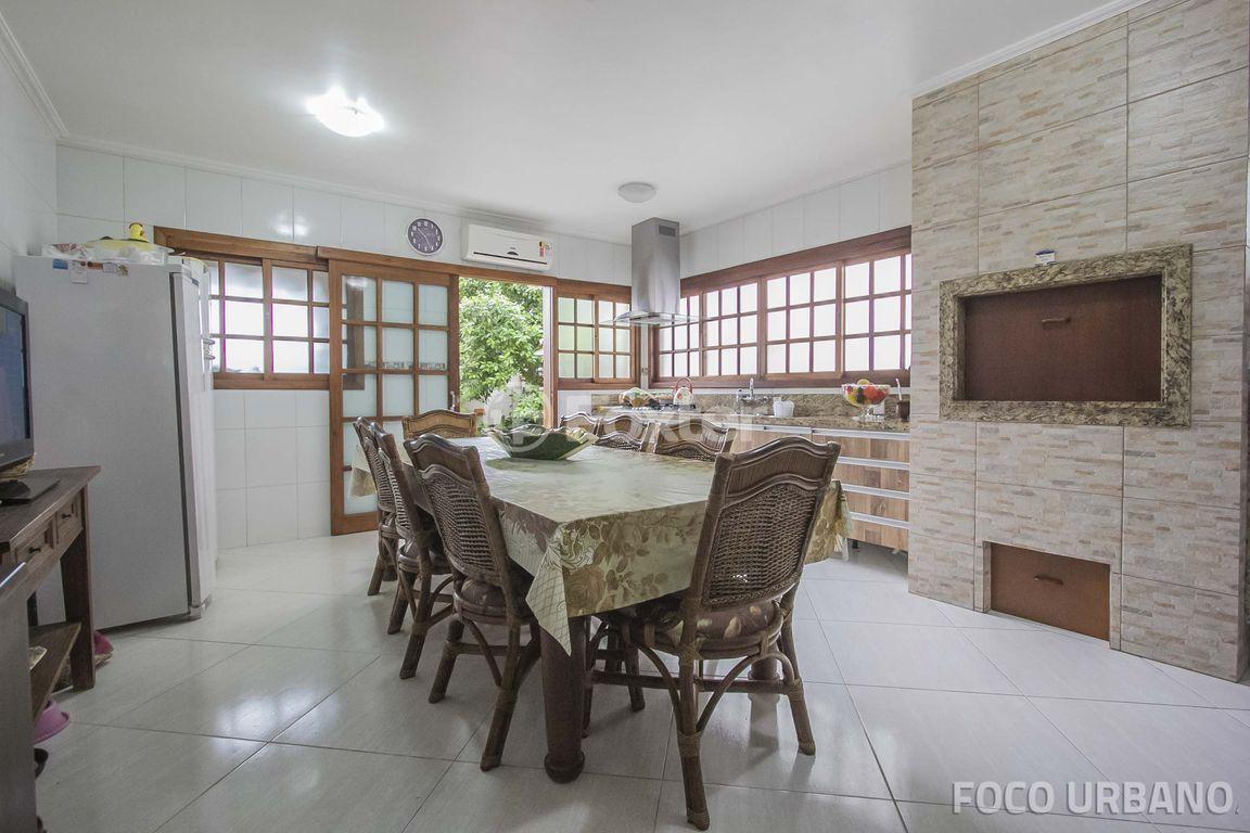 Foxter Imobiliária - Casa 3 Dorm, Santana (146085) - Foto 11