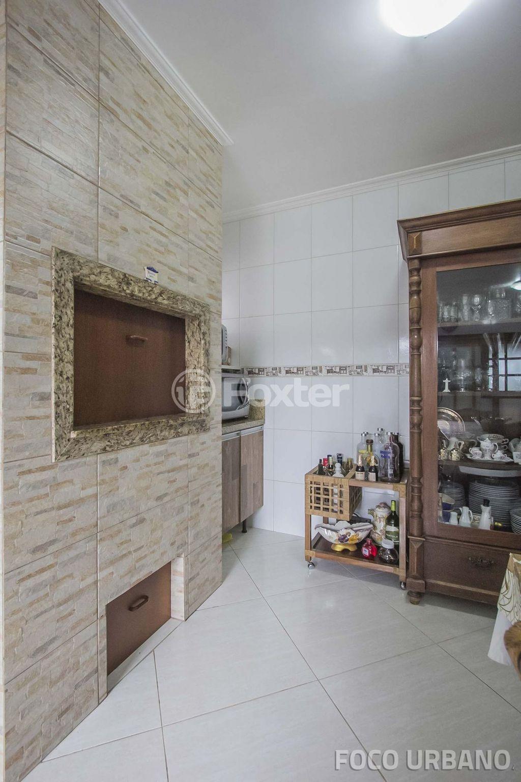 Foxter Imobiliária - Casa 3 Dorm, Santana (146085) - Foto 12