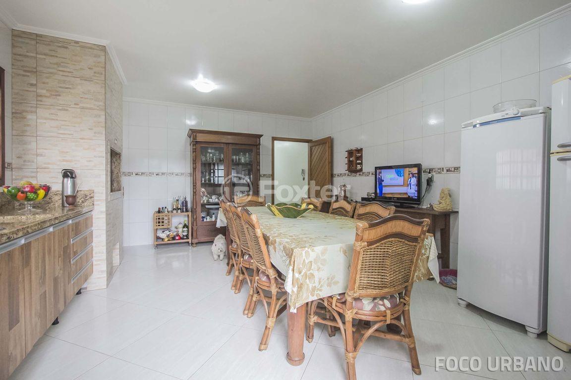 Foxter Imobiliária - Casa 3 Dorm, Santana (146085) - Foto 13