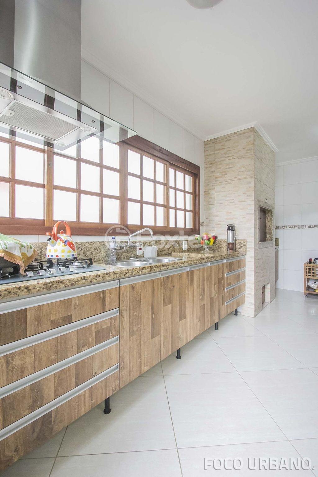 Foxter Imobiliária - Casa 3 Dorm, Santana (146085) - Foto 14
