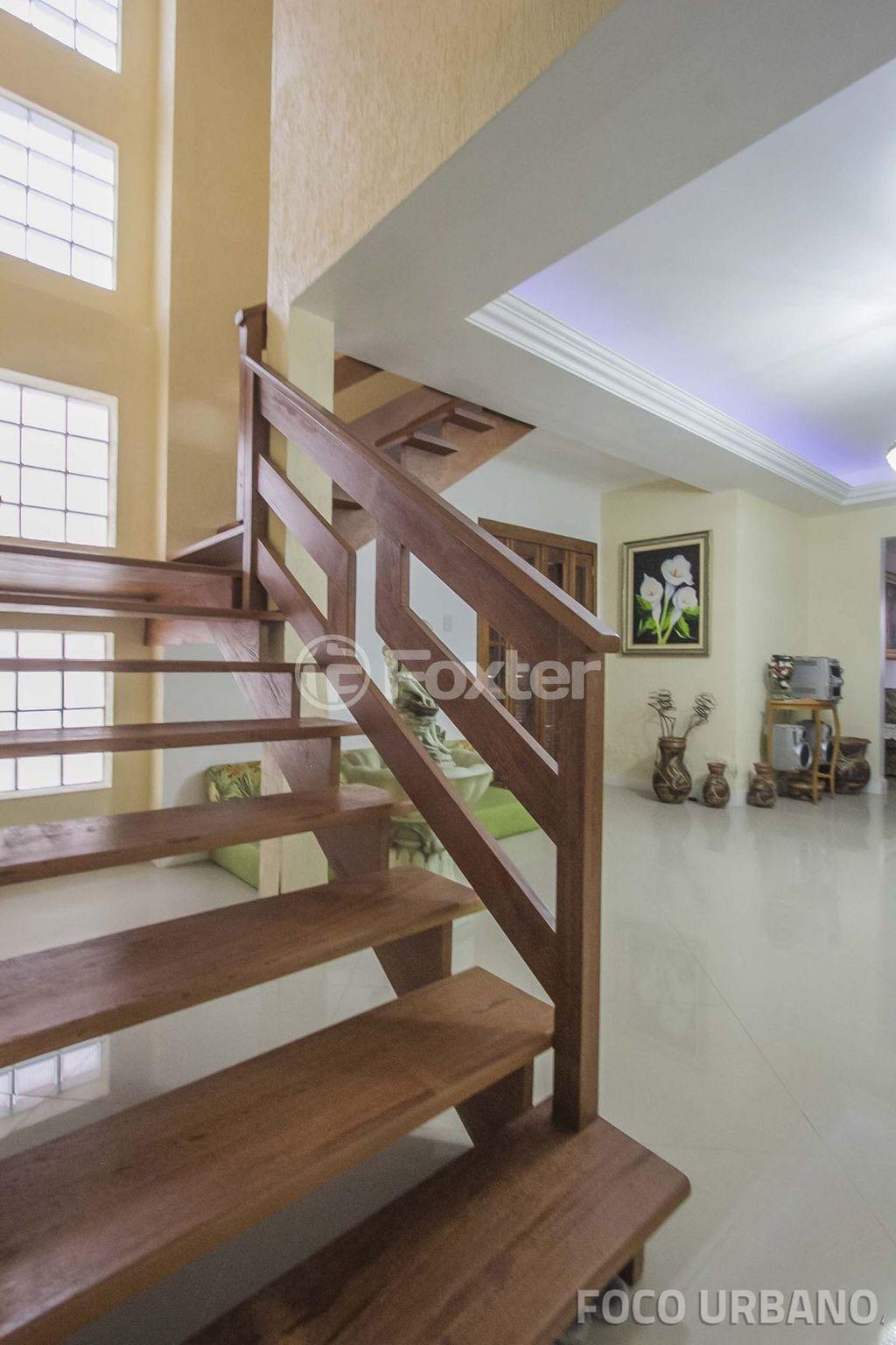 Foxter Imobiliária - Casa 3 Dorm, Santana (146085) - Foto 15