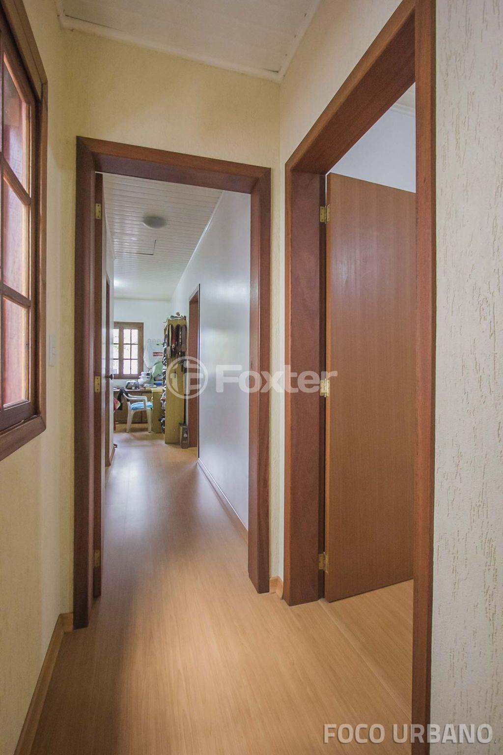 Foxter Imobiliária - Casa 3 Dorm, Santana (146085) - Foto 16