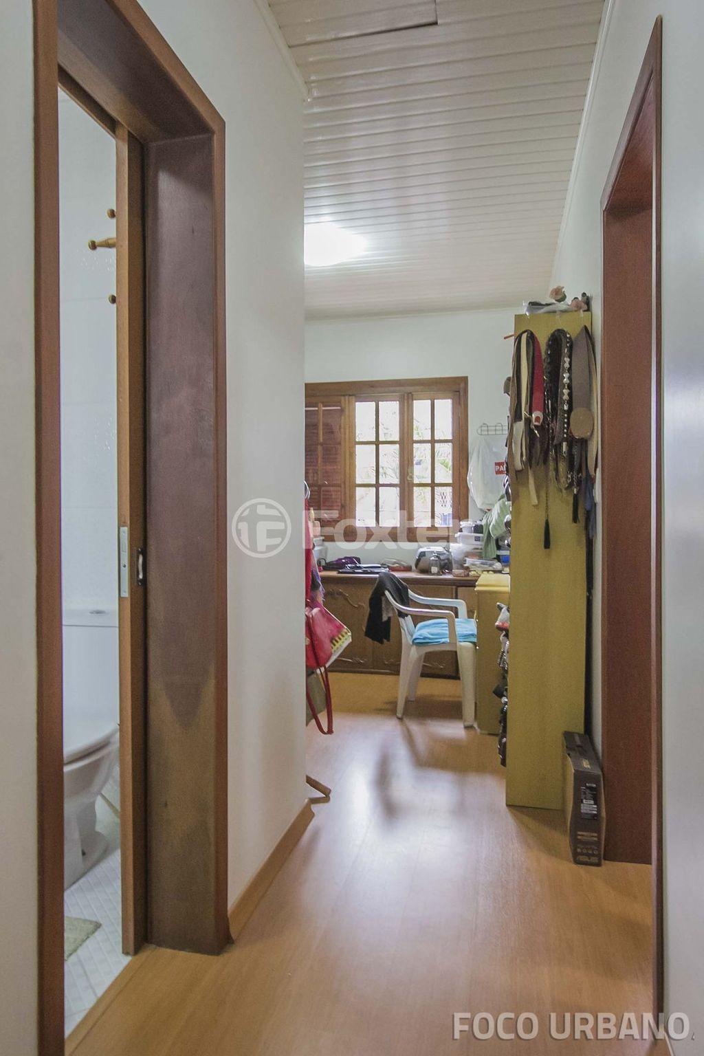 Foxter Imobiliária - Casa 3 Dorm, Santana (146085) - Foto 19