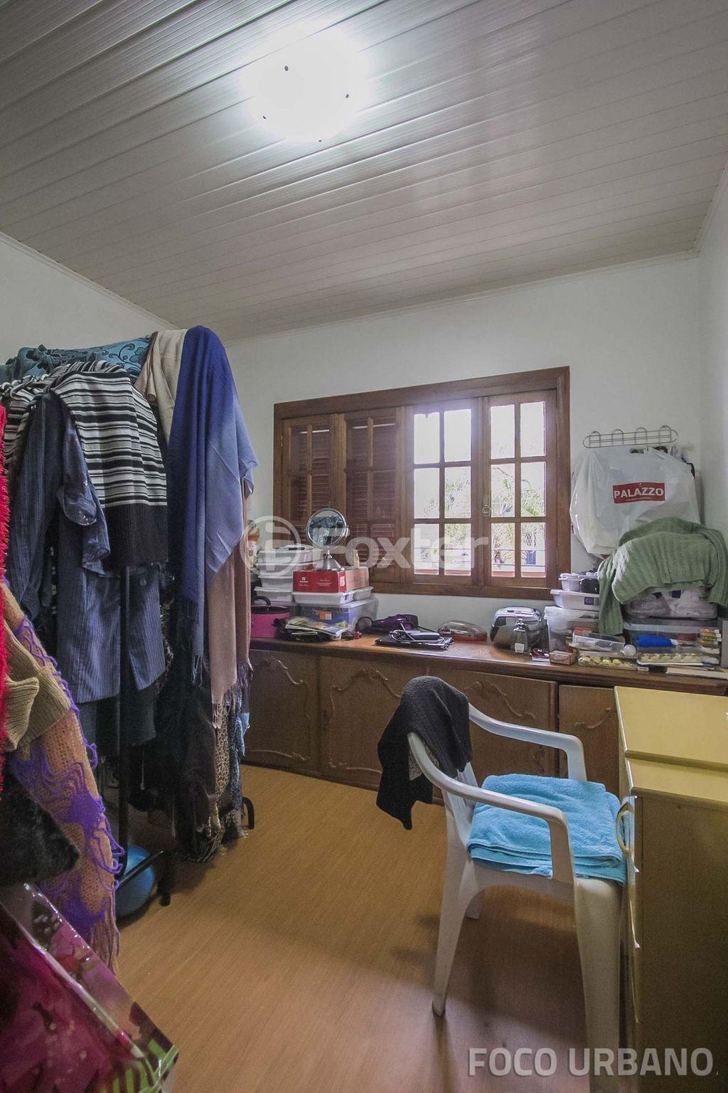Foxter Imobiliária - Casa 3 Dorm, Santana (146085) - Foto 20