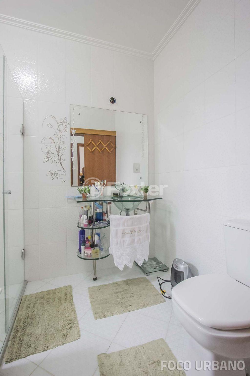 Foxter Imobiliária - Casa 3 Dorm, Santana (146085) - Foto 21