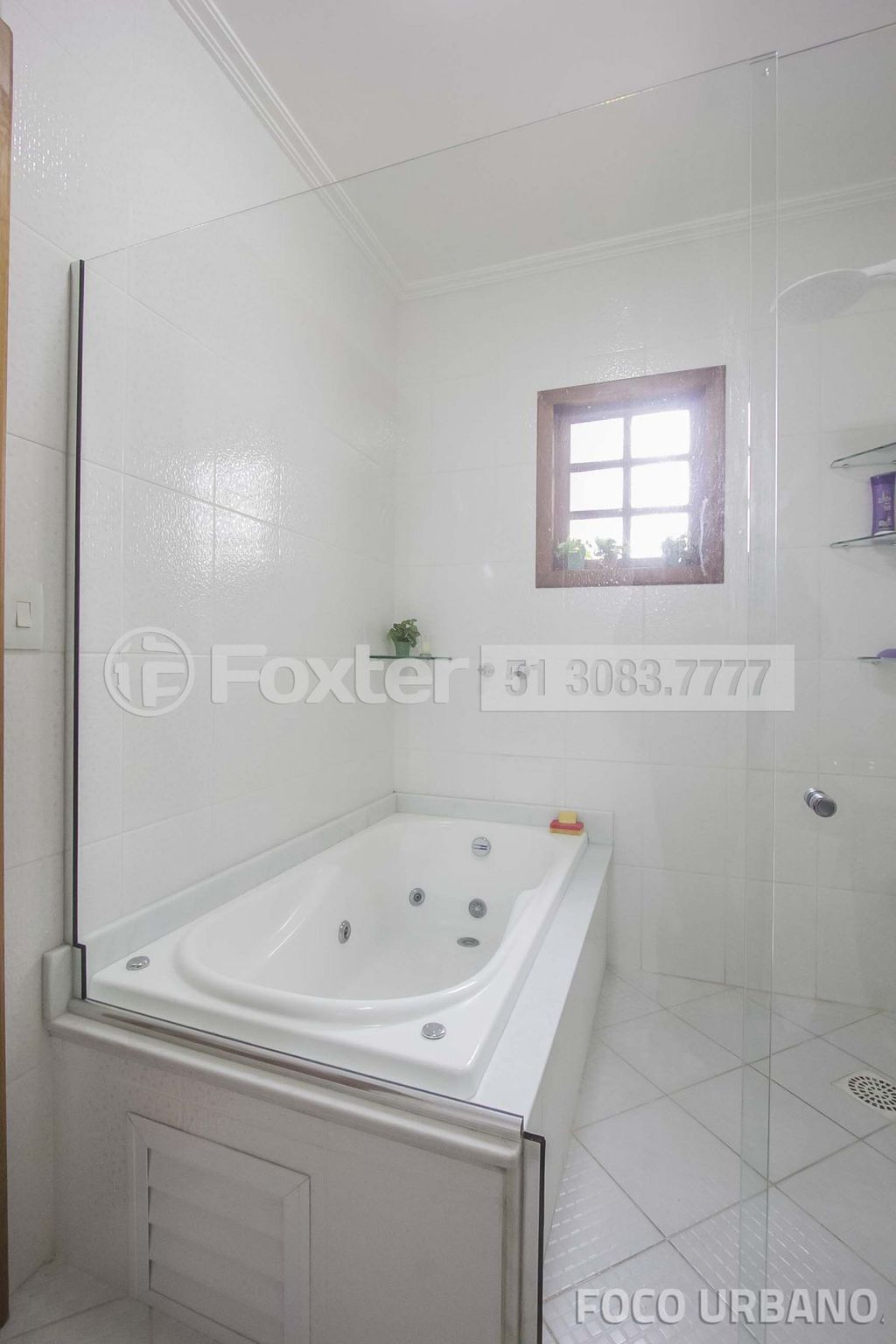 Foxter Imobiliária - Casa 3 Dorm, Santana (146085) - Foto 22