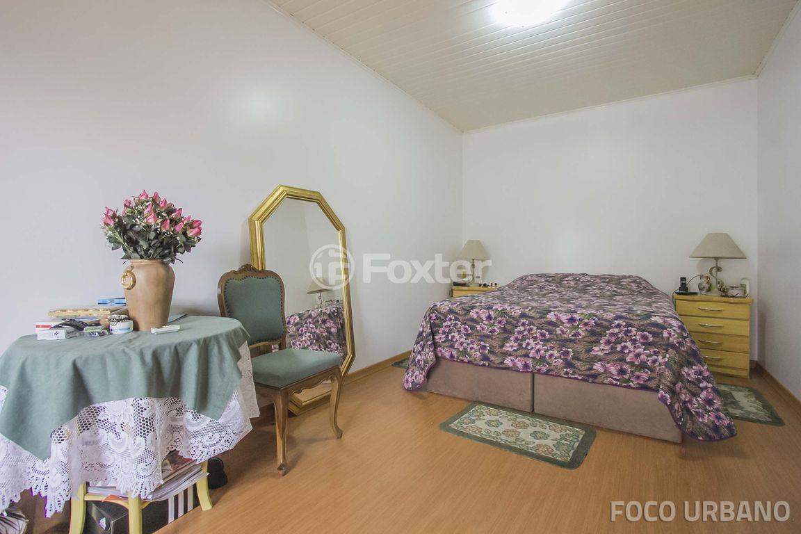 Foxter Imobiliária - Casa 3 Dorm, Santana (146085) - Foto 23