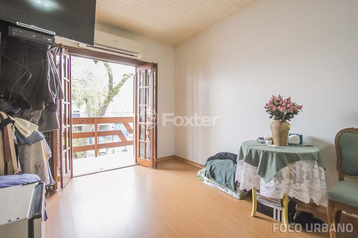 Foxter Imobiliária - Casa 3 Dorm, Santana (146085) - Foto 24