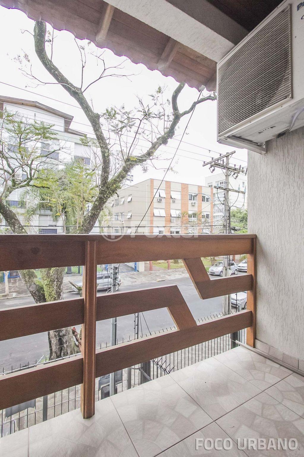 Foxter Imobiliária - Casa 3 Dorm, Santana (146085) - Foto 25