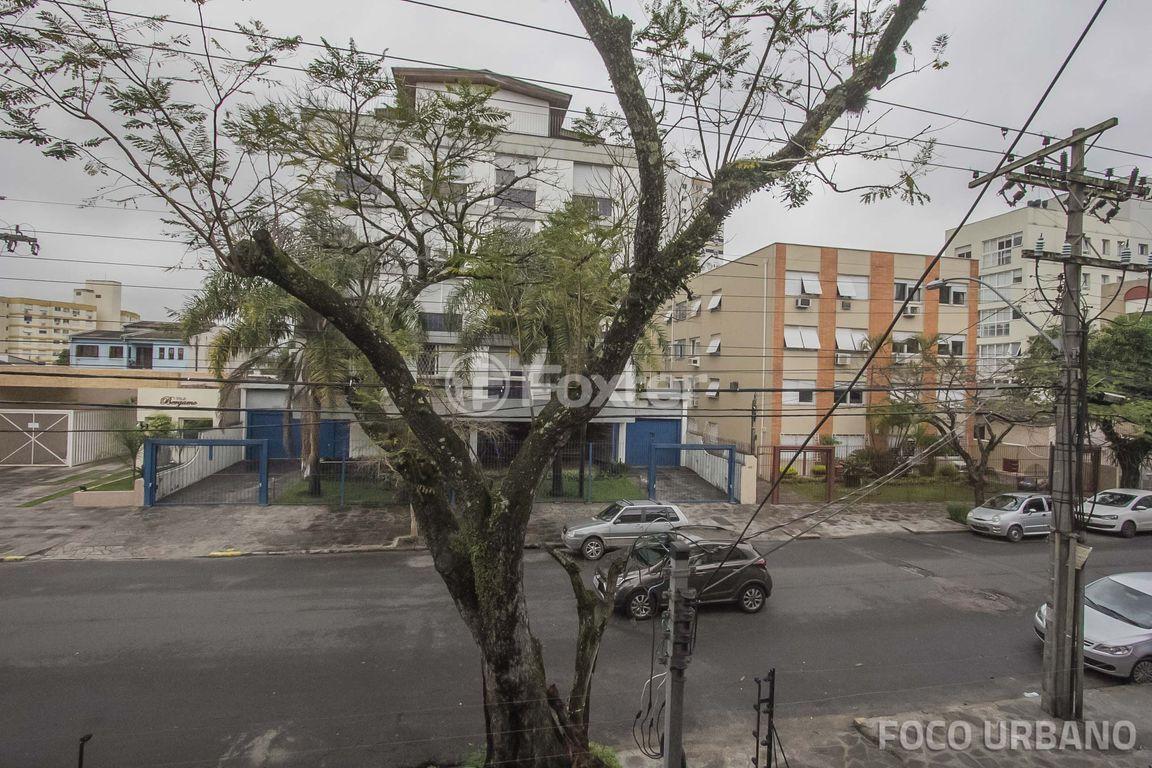 Foxter Imobiliária - Casa 3 Dorm, Santana (146085) - Foto 27