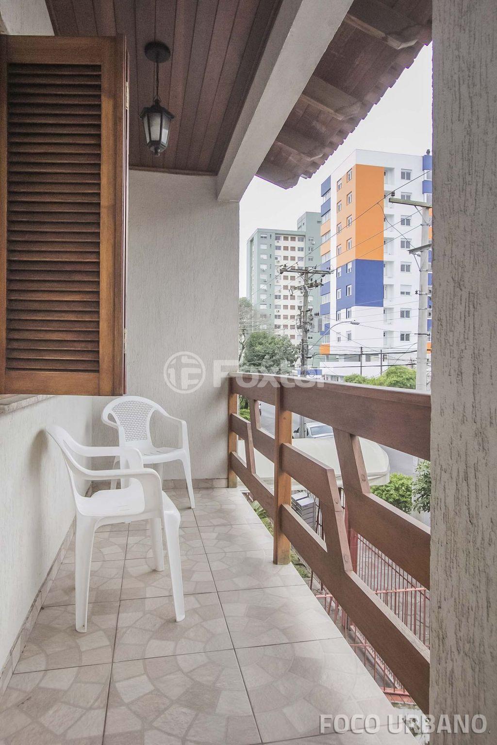 Foxter Imobiliária - Casa 3 Dorm, Santana (146085) - Foto 28