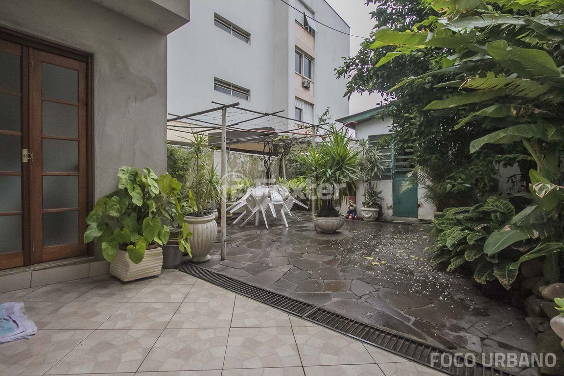 Foxter Imobiliária - Casa 3 Dorm, Santana (146085) - Foto 29