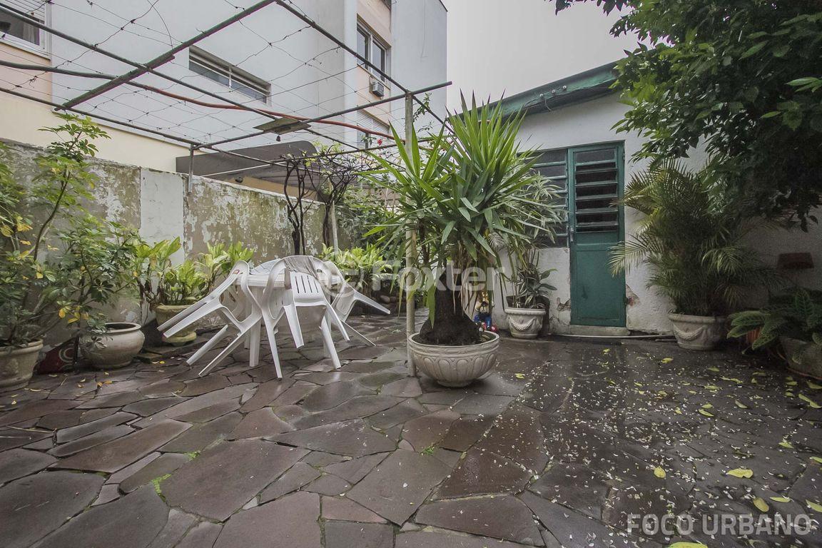 Foxter Imobiliária - Casa 3 Dorm, Santana (146085) - Foto 30