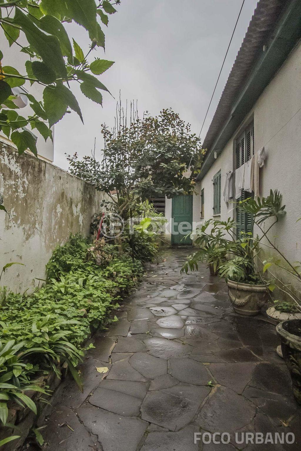 Foxter Imobiliária - Casa 3 Dorm, Santana (146085) - Foto 31