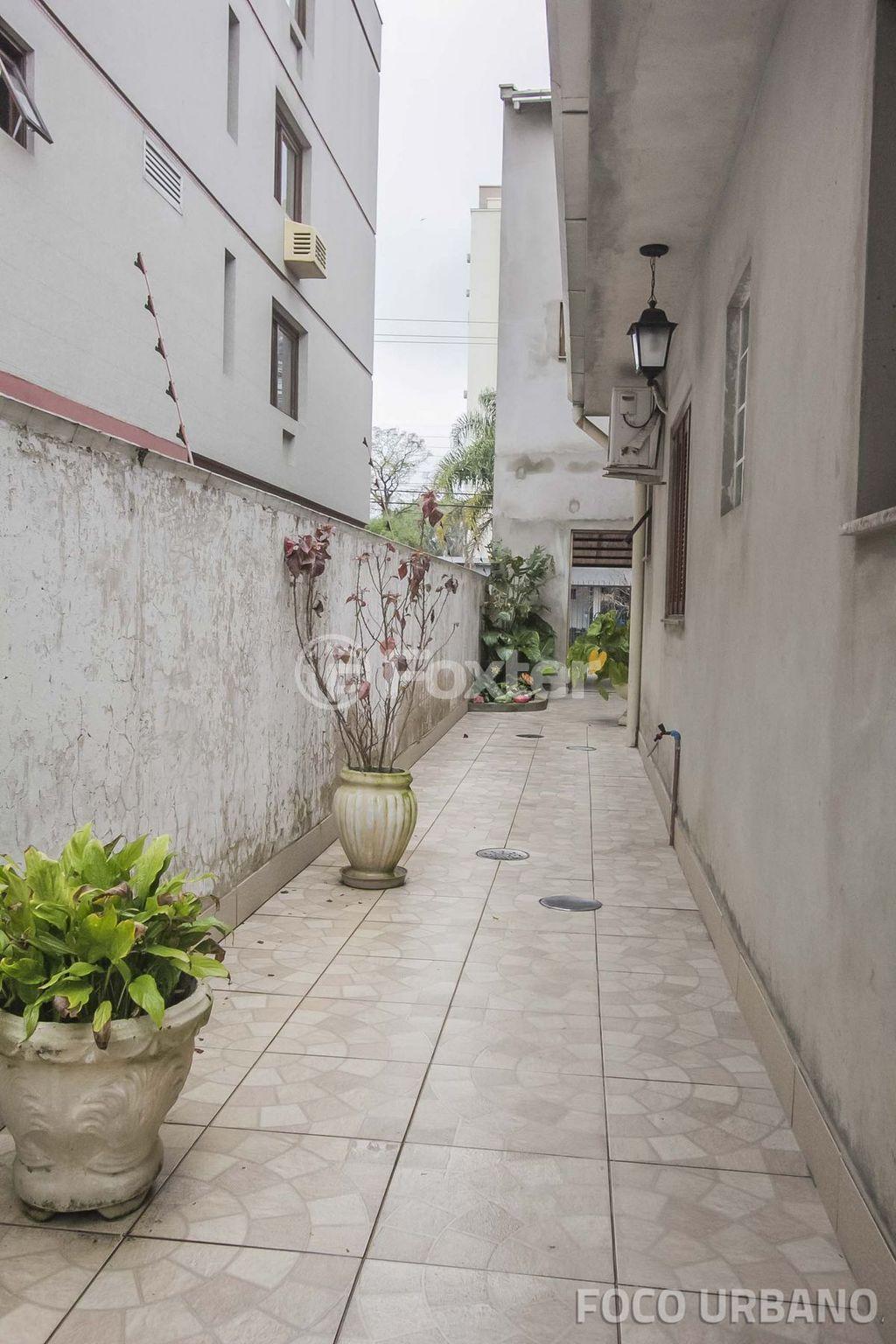 Foxter Imobiliária - Casa 3 Dorm, Santana (146085) - Foto 32