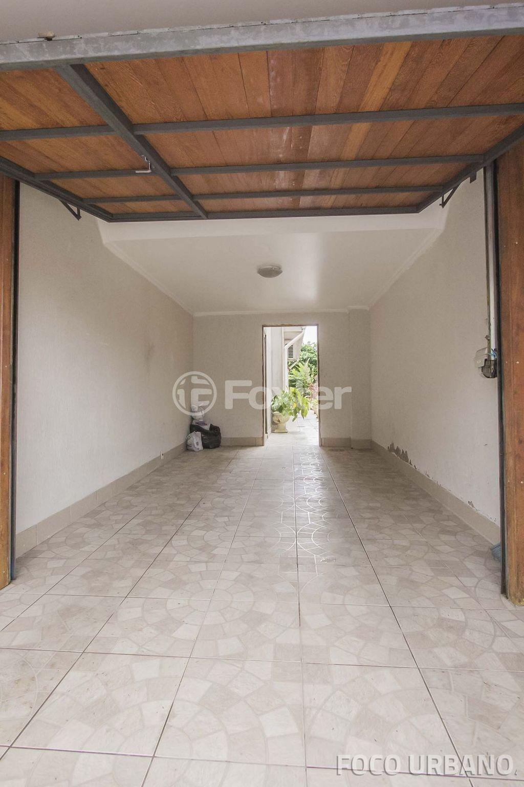 Foxter Imobiliária - Casa 3 Dorm, Santana (146085) - Foto 33
