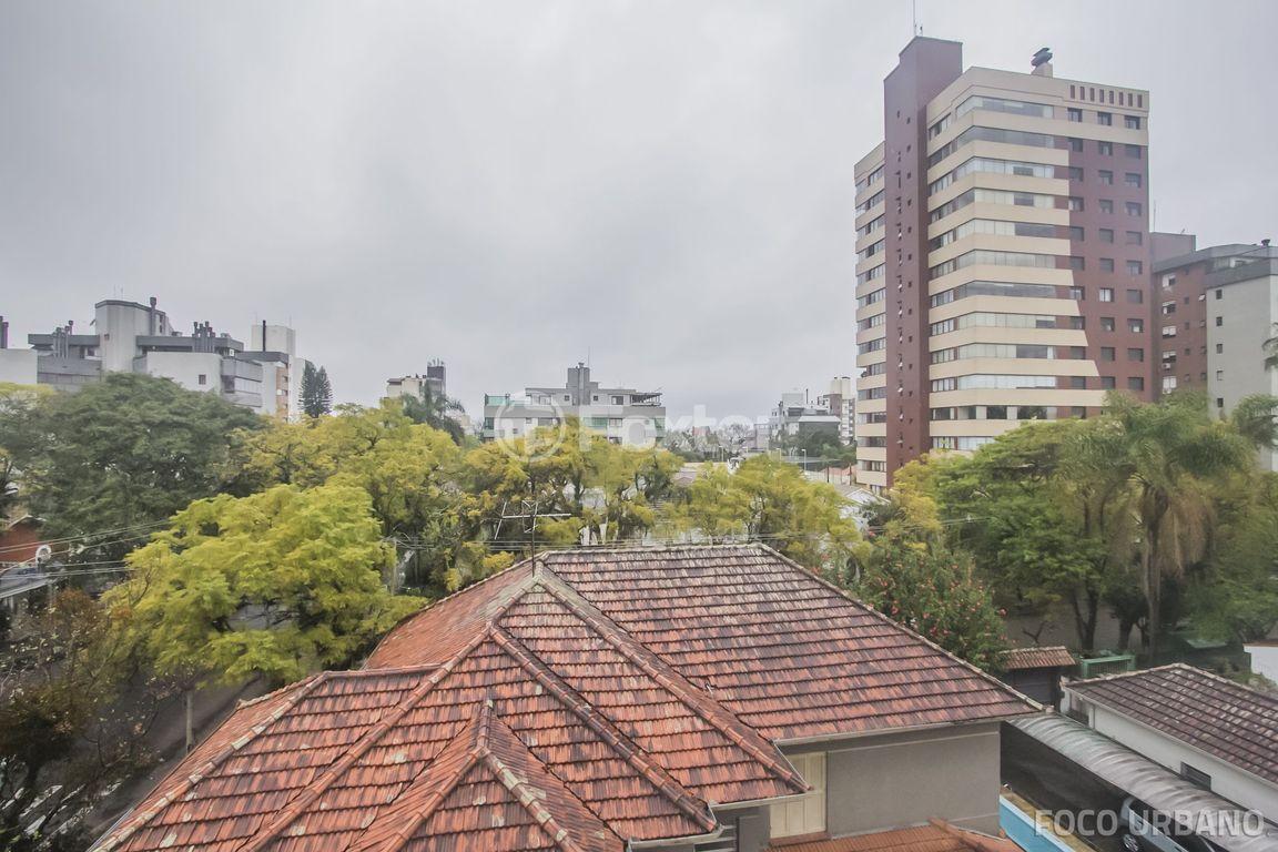 Apto 2 Dorm, Petrópolis, Porto Alegre (146126) - Foto 9