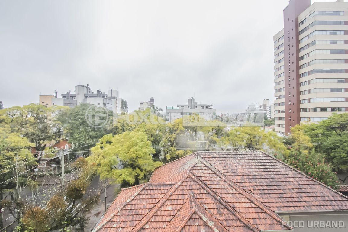 Apto 2 Dorm, Petrópolis, Porto Alegre (146126) - Foto 11