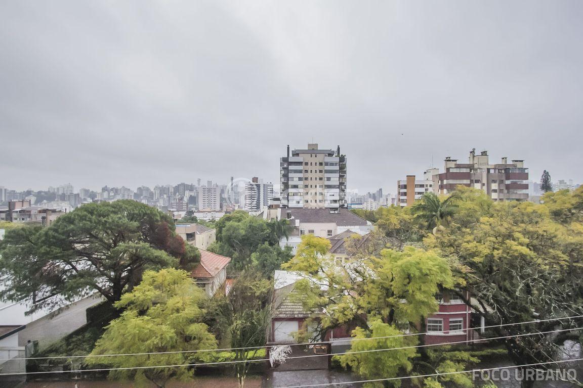 Apto 2 Dorm, Petrópolis, Porto Alegre (146126) - Foto 15